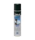 impregnacja obuwia Collonil Biwax Spray