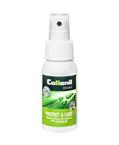 Collonil Organic Protect & Care 50 ml