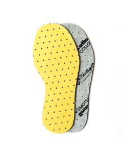 wkładki do butów Collonil Soft