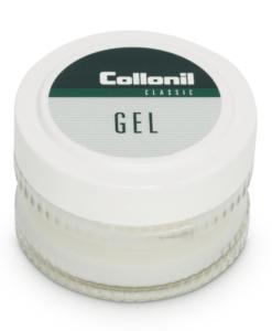 Collonil Gel